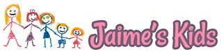 Jaime's Kids
